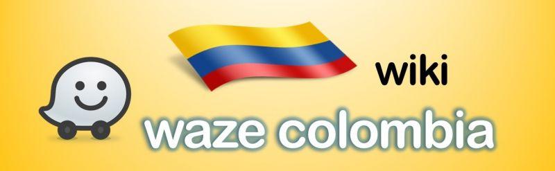 Plantilla Waze Colombia.jpg