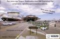 Melbourne mapraid meme.png