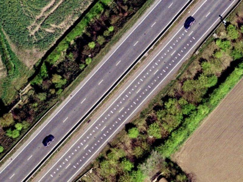 File:UK Cams Gatso Aerial.jpg