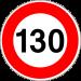 Limite130.png
