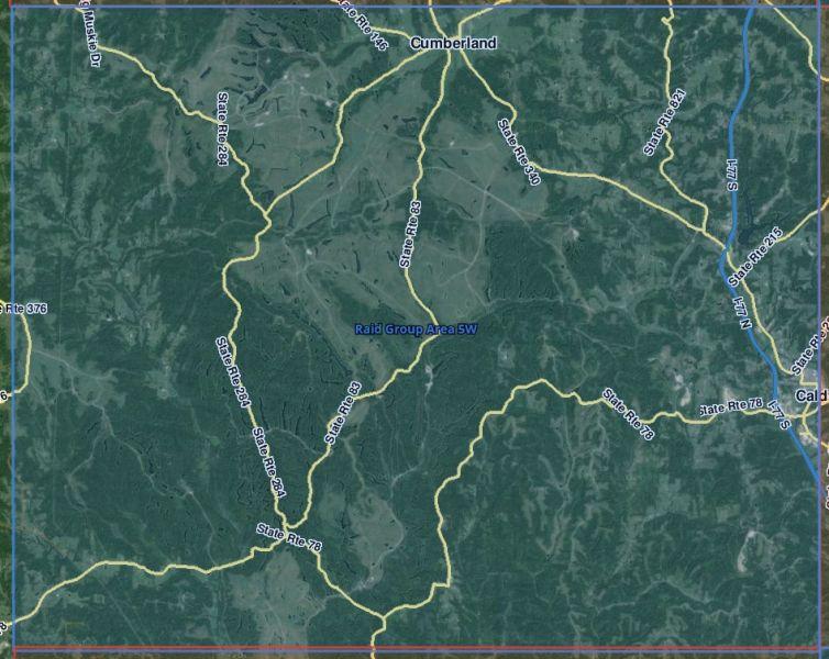 File:Mapraid Ohio group 09.jpg