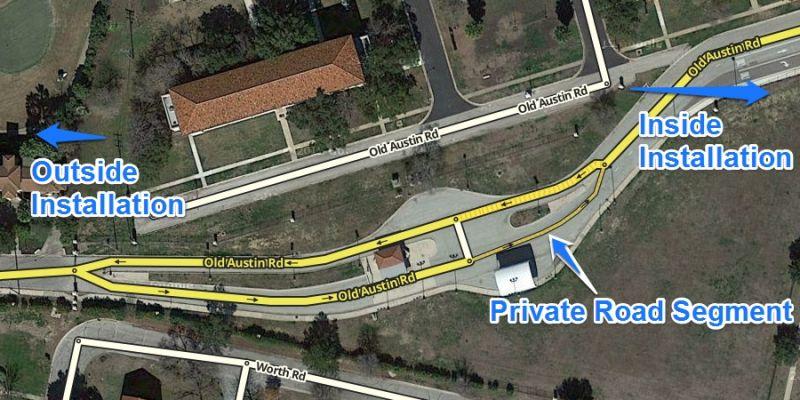 File:Pi large gate1.jpg