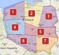 Poland Mapraid labels.png