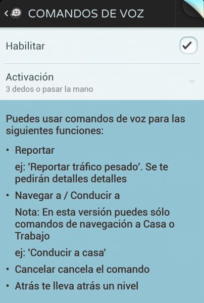 File:Es-la-Wiki-menu-voz.png