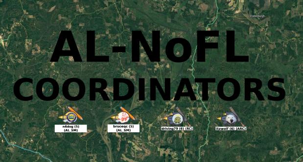 AL FL 2019 Coordinators.png