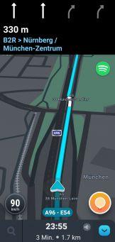 DE-lane-guidance-app.jpg