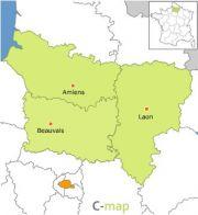 Picardie.jpg