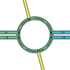 Roundabout - split roads.png