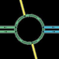 File:Roundabout - split roads.png
