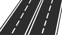 4lane road icon.png