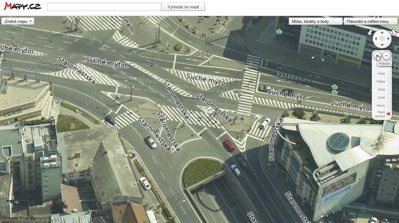 File:Mapy.cz-45.jpg