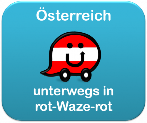 RotWazeRot.png