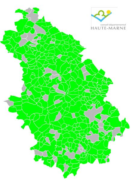 File:Communes 52 terminees.jpg