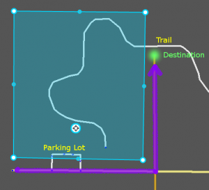 Walking trail dest.png