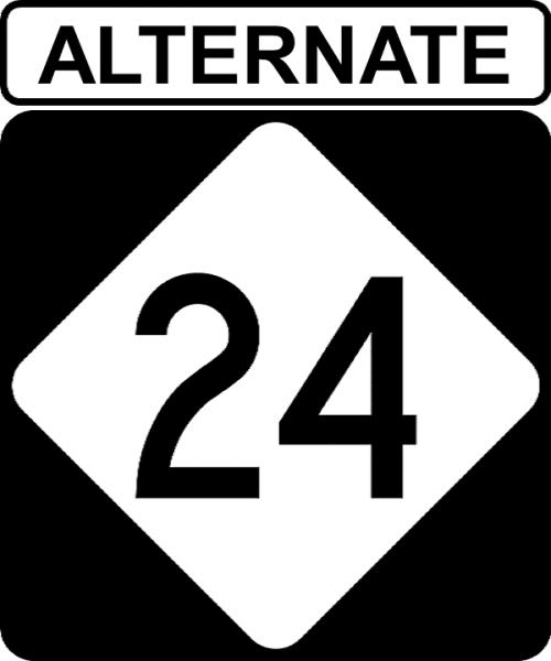 File:NC 24 ALTERNATE.png
