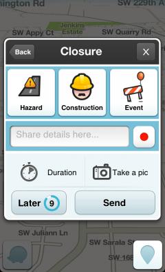 IOS Simulator Screen shot Feb 26, 2013 3.49.13 PM.png