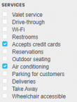 WME Places moreinfo services.png