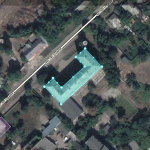 POI School Area.jpg