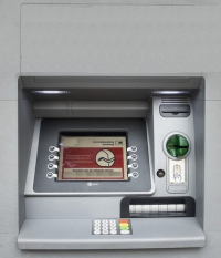 Atm-example.png
