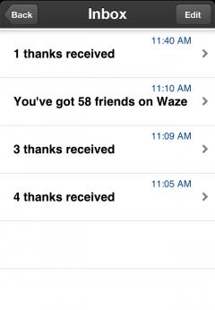 Inbox1.PNG