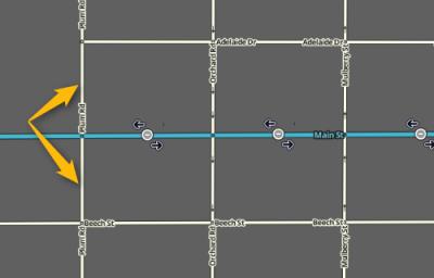 RTC-CrossStreet-030.png