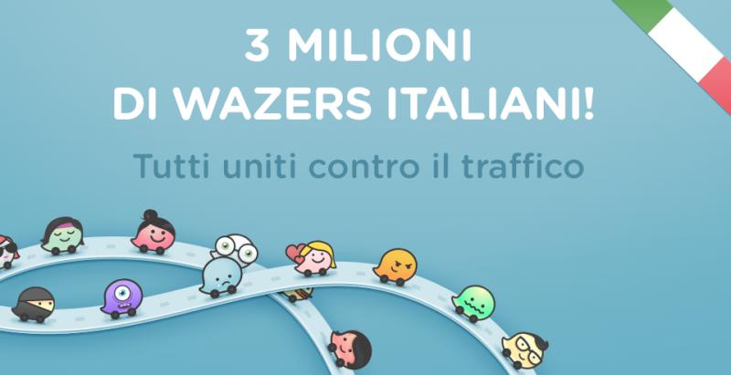 File:Italia 3million users.png
