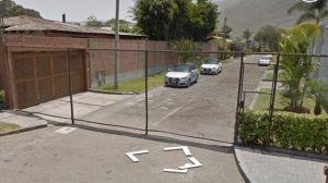 RejasCerradas01.jpg