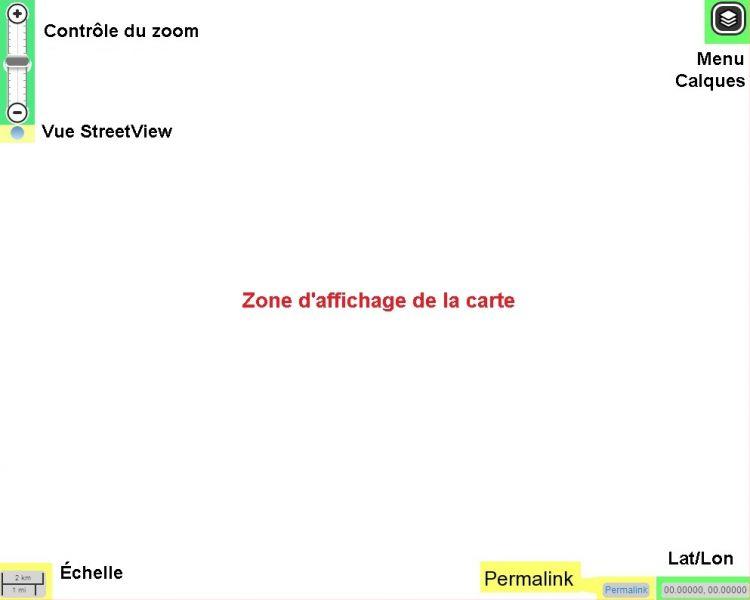 File:Zone affichage carte francais.jpg