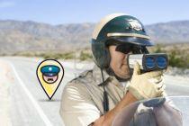 12513725-policia-con-el-radar-de-velocidad.jpg