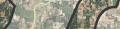 Thumbnail for version as of 19:03, 22 September 2011