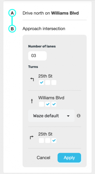 File:Lanes Checkbox2.png