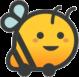 Debug Bee.png
