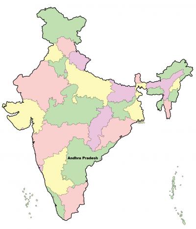 StateAndhraPradesh.png