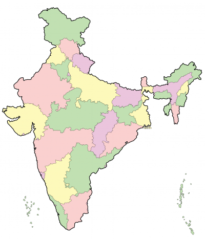 States-India.png