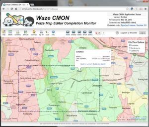 Cmon-map.jpg