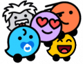 Communauté.png