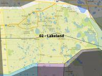 Mapraid Florida group 02.jpg
