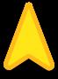 Raw GPS Arrow.png