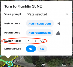 WME JB Switch Route.png