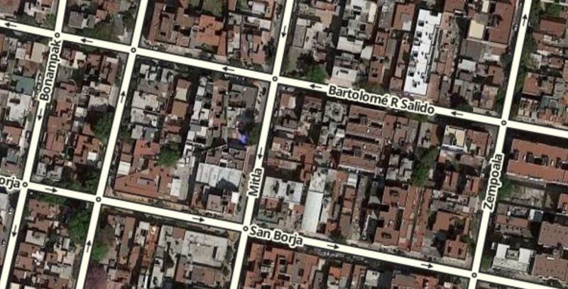 File:MEXStreet.png