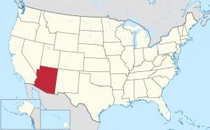 USA Arizona.png
