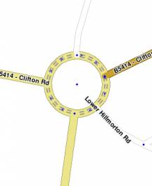 Ukroundabout3.png