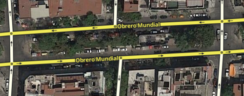 MEXPrimaryStreet.png