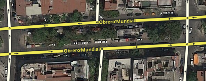 File:MEXPrimaryStreet.png