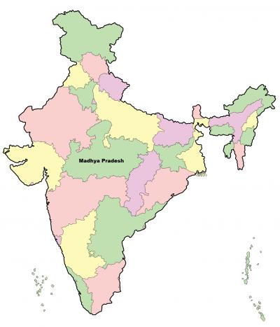 StateMadhyaPradesh.png
