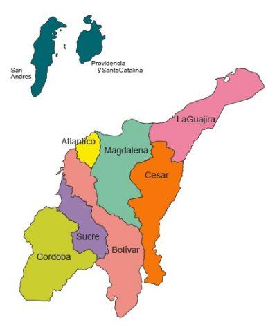 Área MR caribe.jpg