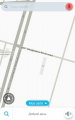 House on the map.png