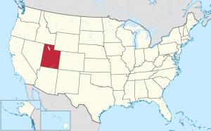 USA Utah.png