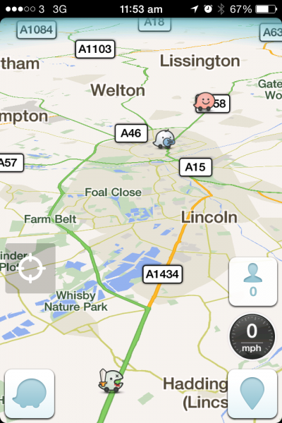 File:Dave2084 Classic Google Maps UK 2.png