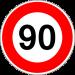 Limite90.png